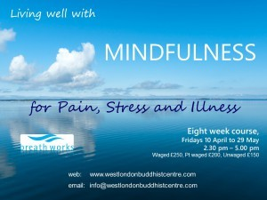 POSTER-mindfulness-300x225