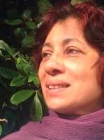 Rose Goveia