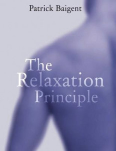 the-relaxation-principle